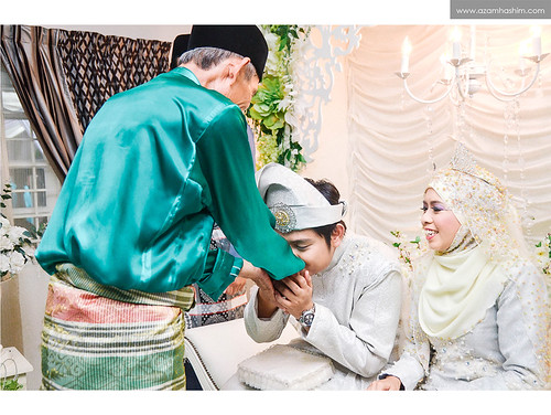 FirdausFad_Tandang17 | by zamgraphy