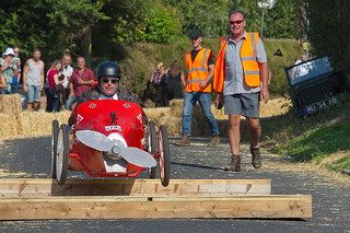 Great Easton Soapbox racing 2018 | by Andrew_ww
