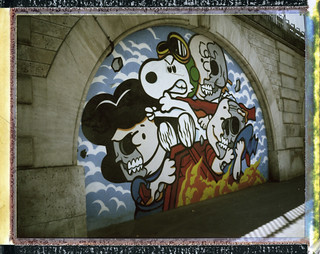 By Matt Gondek, Paris 13 | by @necDOT