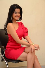 Darshana Banik Latest Stills
