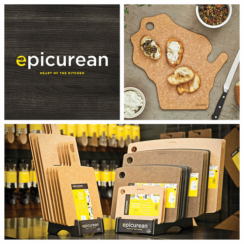Epicurean_WICoolestThing | by Wisconsin Manufacturers & Commerce