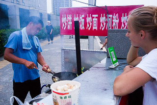 streetfood | by echt.jut