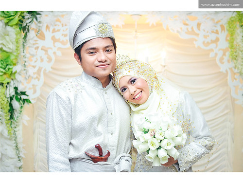FirdausFad_Tandang28 | by zamgraphy
