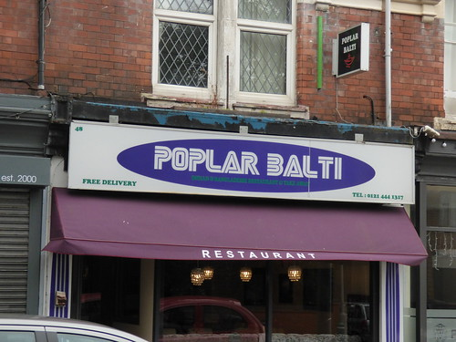 Balti Restaurants With Functions Rooms In Stourbridge