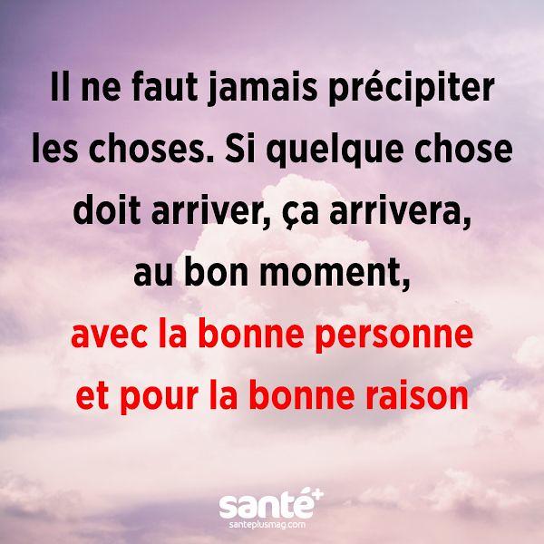 Life Quotes Citations Vie Amour Couple Amitié Bonh