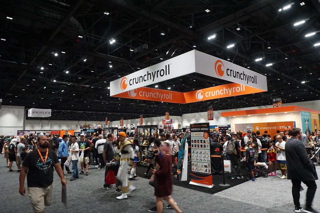 crunchyroll expo 2018 061 michael ocampo flickr