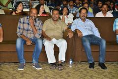 #AtNartanasala Movie Pre-Release Event Stills