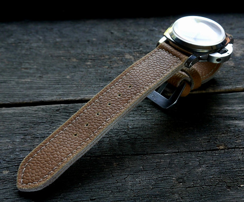 P1120296 | by Handmade Straps & Accessories for Watches