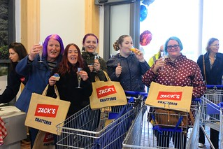 Jack's opening in Chatteris and Immingham | by Tesco PLC