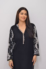 Bhumika Chawla Latest Stills