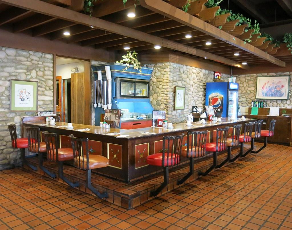 Andersen\'s Split Pea Restaurant - Santa Nella, Calif. - Co… | Flickr