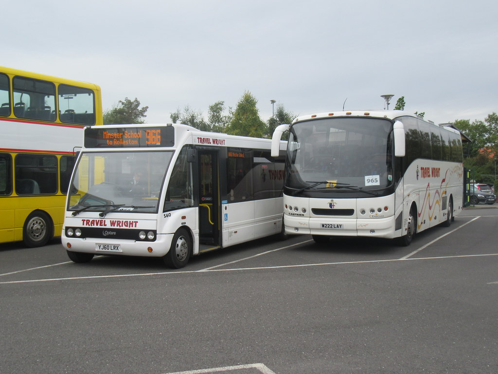travel wright - s60 & w222 lay | s60 no. yj60 lrx coach 2 no… | flickr