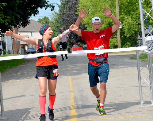 2018 ENDURrun Stage 7 Sneak Peek: Marathon | by runwaterloo