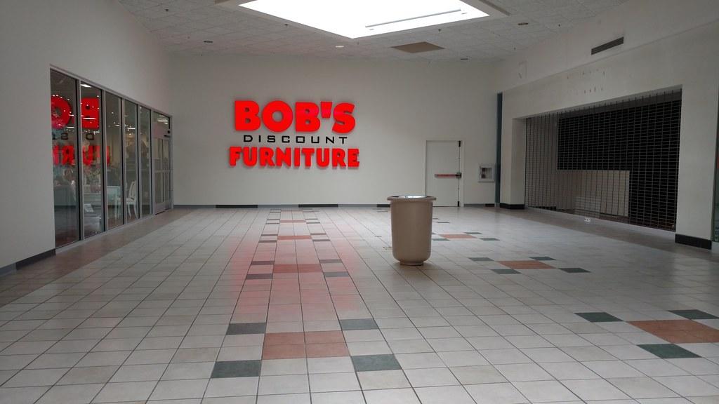 bob's discount furniture regency mall racine wi | gameking3 | flickr