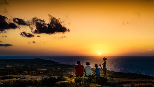 family.sunset | by K.H.Reichert [ not explored ]
