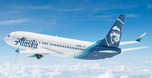 Alaska1 Alaska Airlines Customer Service Phone Number 1