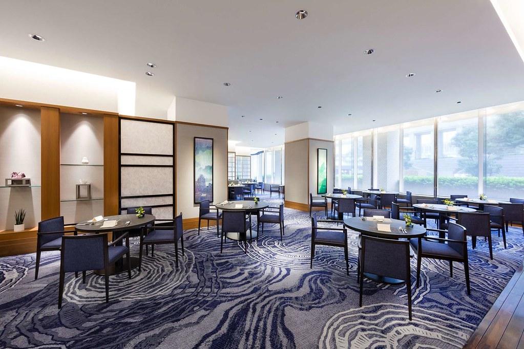 IDEE PER VIAGGIARE: Itinerario di 5 hotel a GIUGNO 2019