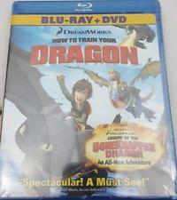 watch how to train your dragon 2 online free kisscartoon