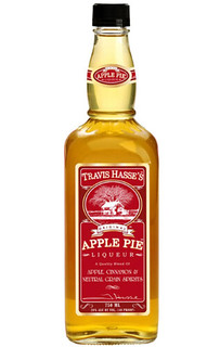 Hasse's Apple Pie | by Wisconsin Manufacturers & Commerce