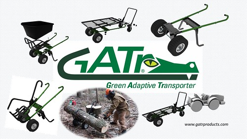 Coolest GATr Pic | by Wisconsin Manufacturers & Commerce