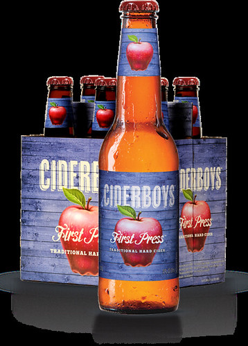 Ciderboys | by Wisconsin Manufacturers & Commerce