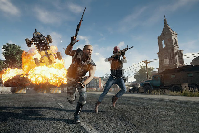 Pubg Wallpaper Hd Images And Photos Whatsappsher Flickr