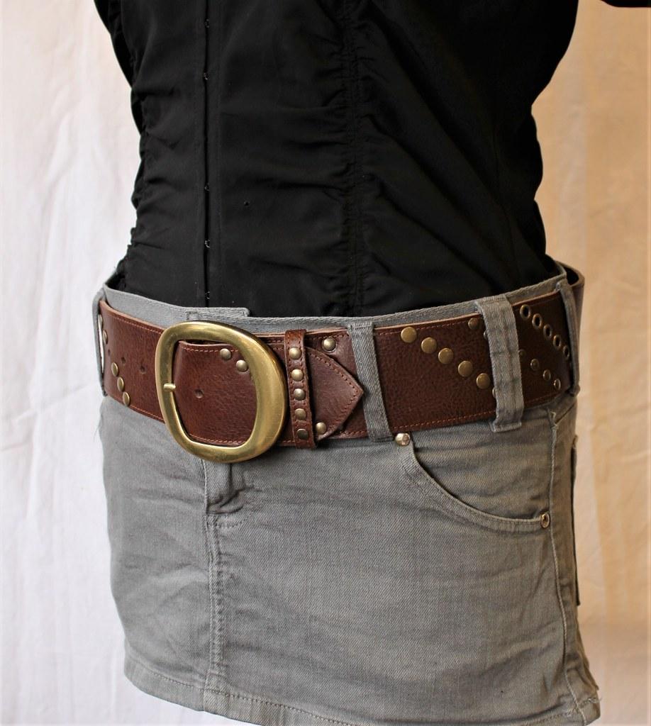2162195-ceinture-large-cuir-ceinture-femme-cuir-marron-18-…   Flickr b714e3dc17a