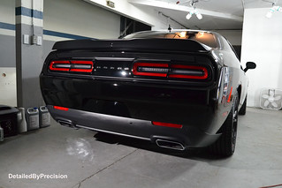 auto-detailing-san-francisco-Detailed-By-Precision4742 (1) copy | by DetailedByPrecision