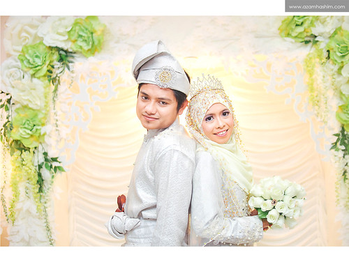 FirdausFad_Tandang31 | by zamgraphy