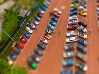 43668814985_078efb18cb_o-tiltshift | by merion333