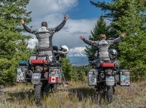 Canada-24 | by Worldwide Ride.ca