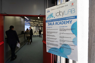 ICity Lab 2018 - Firenze | by FPA S.r.l