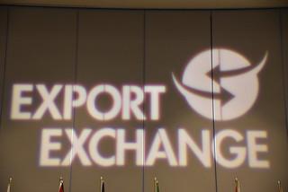 export exchange 18 10 | zimmcomm | flickr