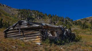 00586 - 2018-09-03 - Re-Tour of MT, WY (Aug 2018) | by turbodb