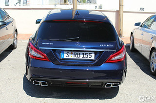 mercedes-amg-cls-63-s-x218-shooting-brake-2016-c960427082016192340_3 | by emanuil.hv