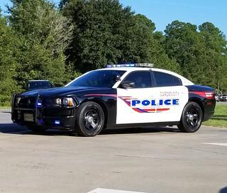 Garden City Ga Police Department Georgia Lawenforcement Photos Flickr