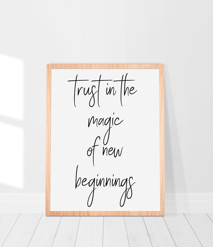 Life Quotes New Beginnings Retirement Quote Inspiring Flickr