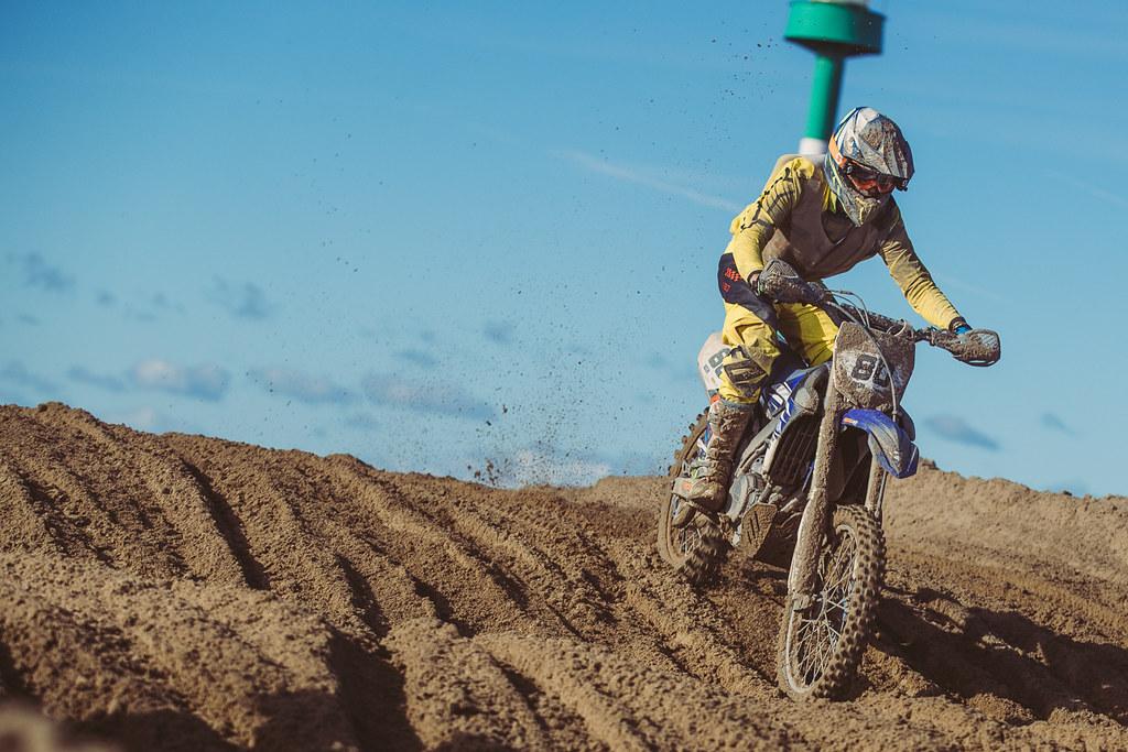 Yamaha motor france flickr