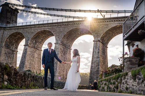 If you are looking for a documentary wedding photographer providing relaxed, natural and beautiful images wherever you are in world, check out:www.blueskyjunction.co.ukBased in North Wales, photographing everywhere :) | by blueskyjunction photography