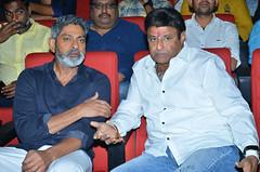 AravindaSamethaVeeraRaghava Movie Successmeet Stills