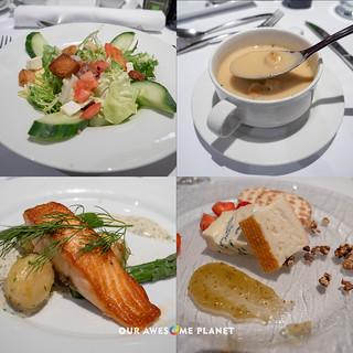 Avalon-Dinner.jpg | by OURAWESOMEPLANET: PHILS #1 FOOD AND TRAVEL BLOG