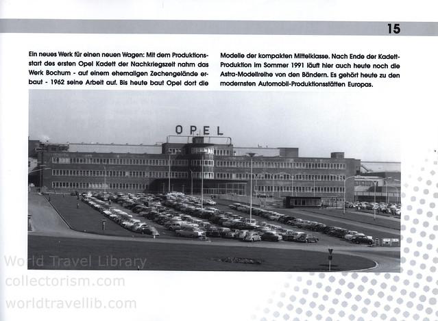Dino City Bochum Karte.Old Photos Flickr