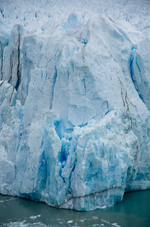 0464 Am Perito Moreno-2 | by lars.kilian