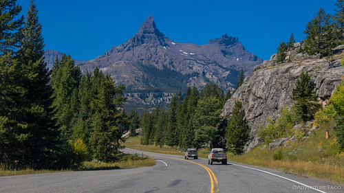 00559 - 2018-09-03 - Re-Tour of MT, WY (Aug 2018) | by turbodb