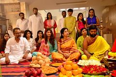 Subhalekhalu Movie Stills