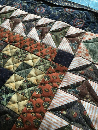 Untitled | by Quilts by Joyce