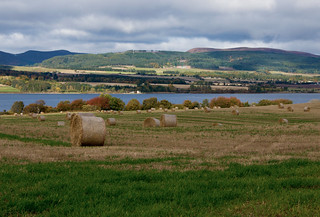 Looking-out-from-the-Black-Isle-over-the-Cromarty-Firth | by chrisandco-net