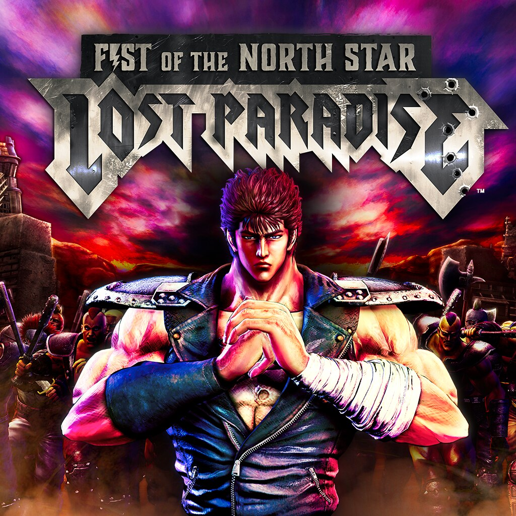 Opinion you fist of the north blog sorry, that