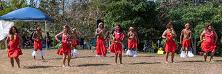 Sakwolo Islander Dancers - Watershed 26th Aug 2018-249 318 x 106 | by bilateral