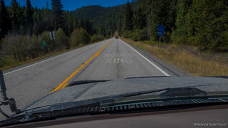 00653 - 2018-09-05 - Re-Tour of MT, WY (Aug 2018) | by turbodb